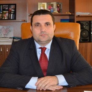 vicepresedinte